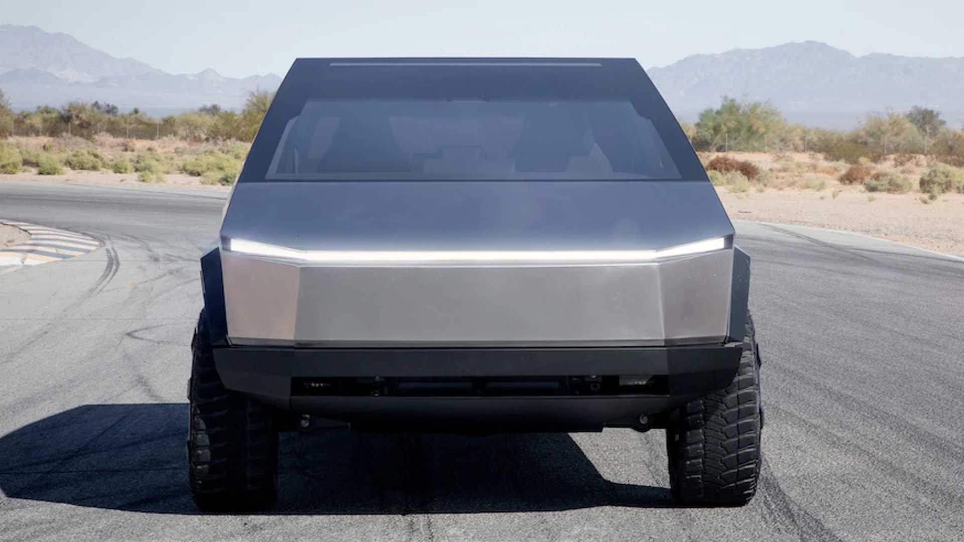 Талса или Техас? В любом случае, Tesla Terafactory может построить модель Y в этом году