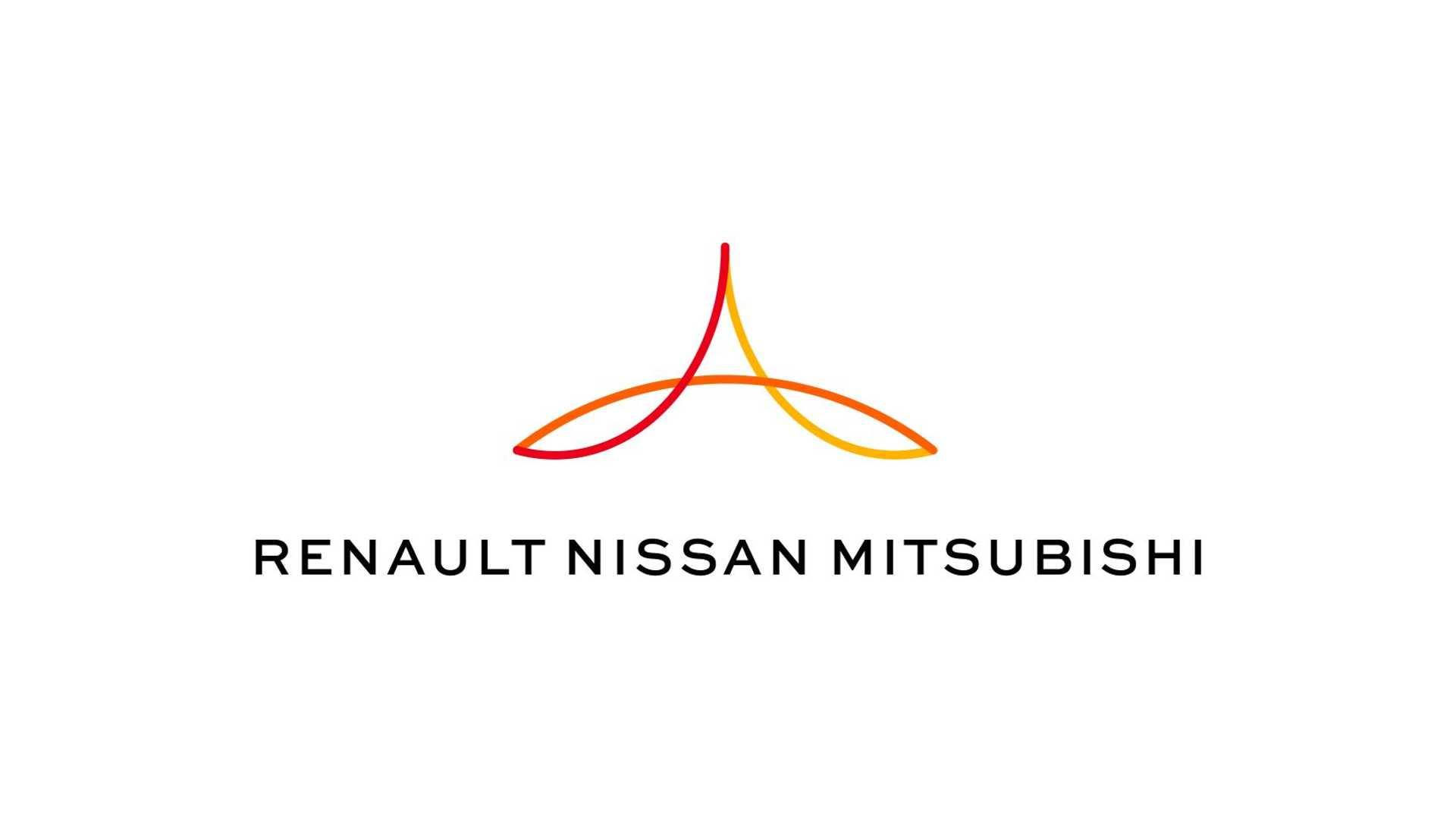 Альянс Renault-Nissan-Mitsubishi станет лидером-последователем