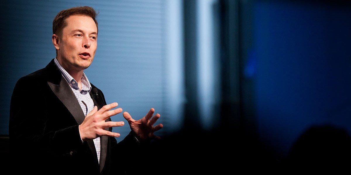 Аналитик-ветеран разрушает сходство между Apple и Tesla, как Apple может повлиять на автомобильную промышленность