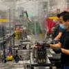 Чиновники округа одобрили план безопасности Tesla для возобновления производства во Фремонте