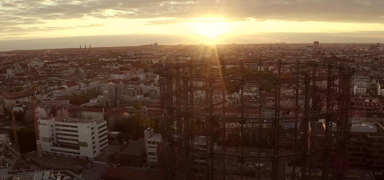 Сообщается, что Tesla превращает газовый завод в Берлине в центр проектирования и разработки