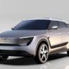 H2X: запуск водорода воссоздаст австралийскую автомобильную промышленность