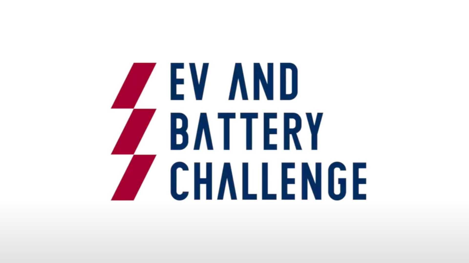 Hyundai, Kia и LG Chem Seek EV и запуск аккумуляторов