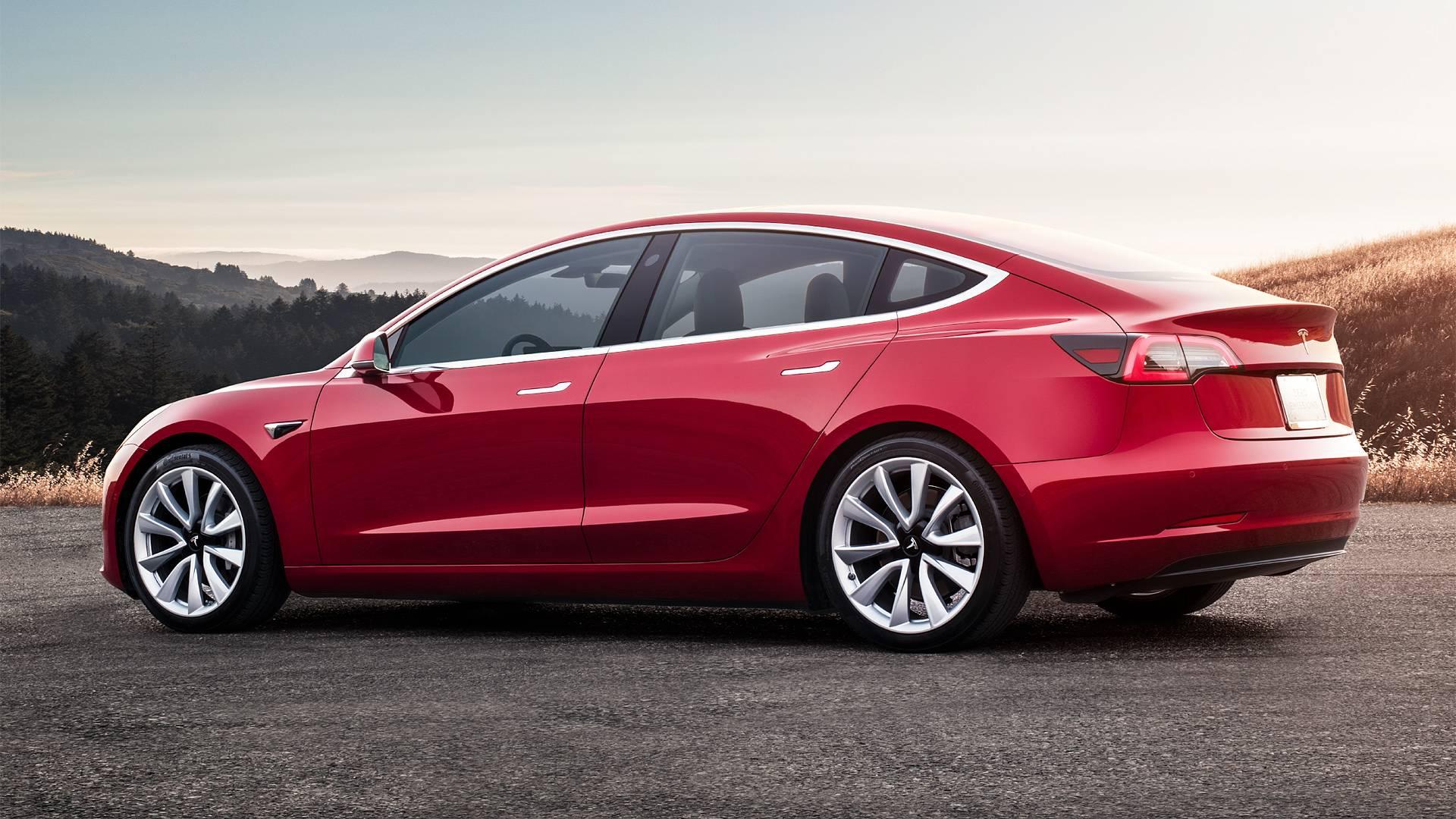 Сколько автомобилей Тесла доставит во втором квартале 2020 года?  Прогнозы смотрят вверх