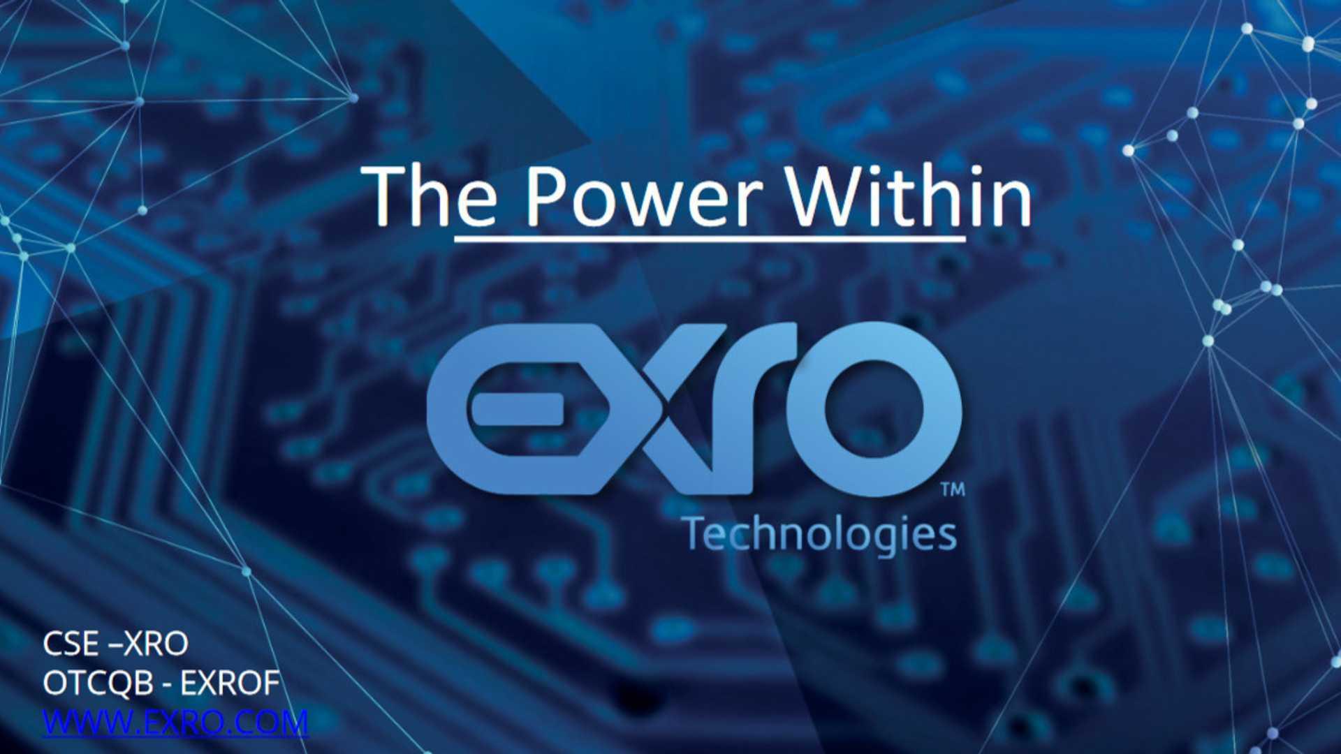 Exro Technologies совершенствует электромоторы EV с «электромагнитной коробкой передач»
