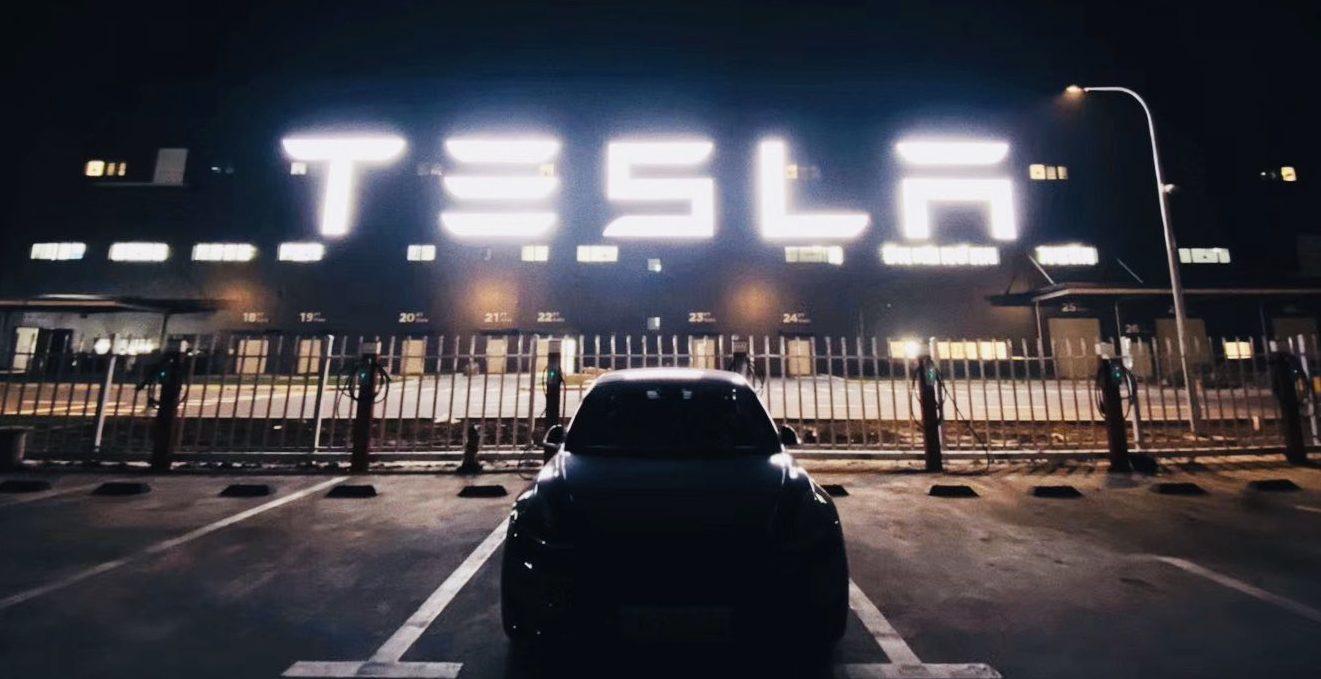Превосходя доходы, Model Y устанавливает историческую прибыль при запуске