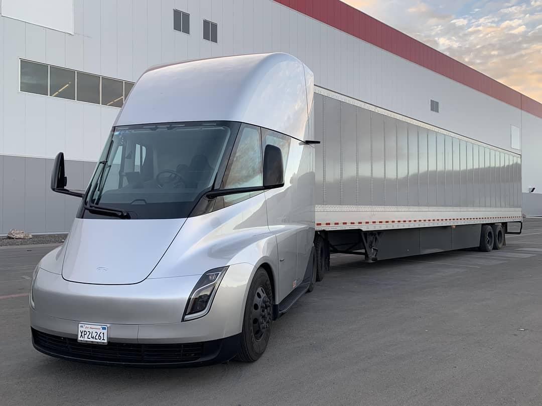 Тесла обращается к будущему Zero-Cobalt в последнем отчете о воздействии