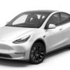 Tesla сокращает сроки поставки модели Y на 4 недели, других автомобилей на 2-3