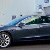Поставка батарей Tesla в Китае готова сделать огромный шаг вперед