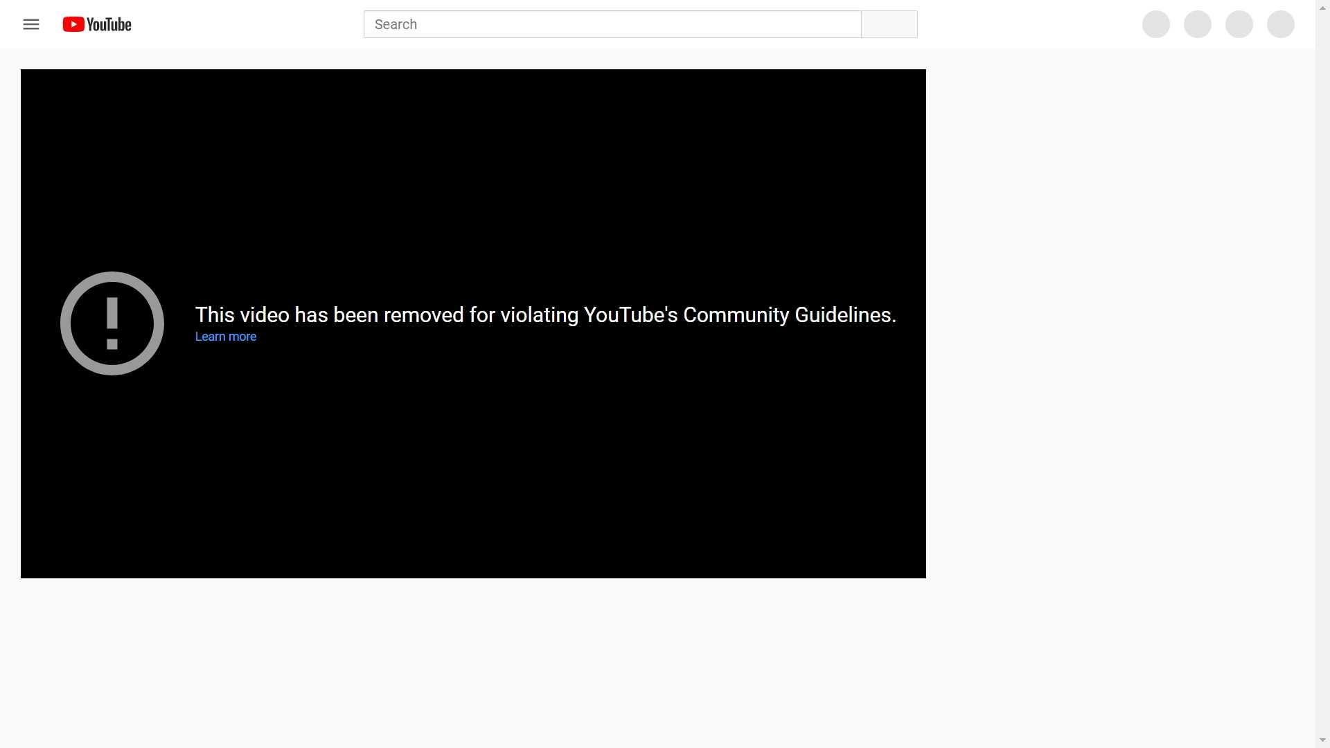 Rich Rebuilds снял видео о продаже Tesla Model S, удаленной с YouTube