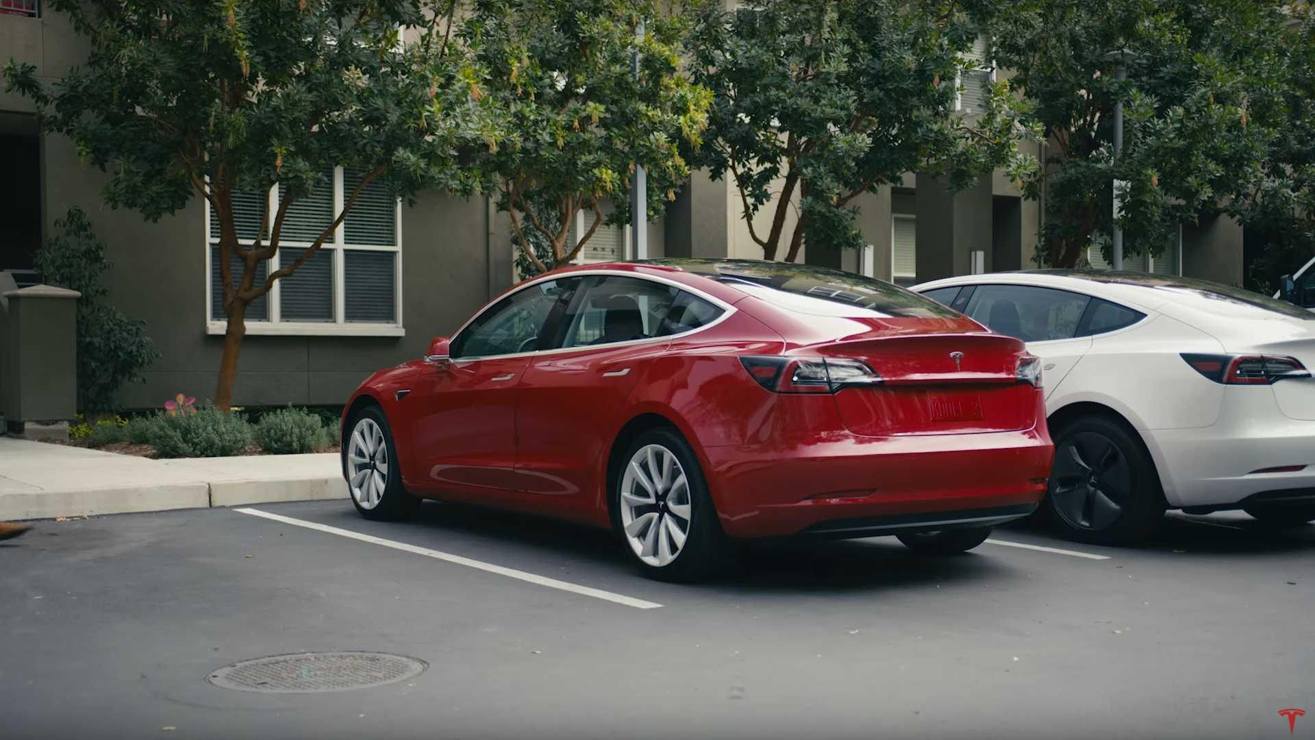 Глобальные продажи электромобилей в мае 2020 года