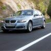 BMW тянет Tesla, запуская услугу подписки - для сидений с подогревом