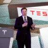 Тесла (TSLA) Q2 2020 номера поставки и производства автомобилей