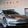 Ответчик иска Tesla уволил адвокатов после того, как выяснилось, что TSLA не хватает финансирования