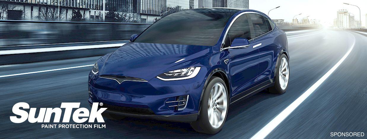 5 способов подготовиться к поездке на Tesla