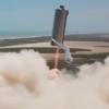 SpaceX взлетает с безупречным прыжком Starship, запуск Starlink с интервалом в пять часов