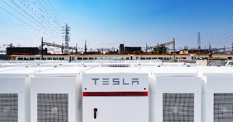 Tesla незаметно снижает стоимость блока питания по мере приближения события Battery Day