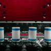 Tesla представляет аккумуляторную батарею Tabless, которая увеличивает дальность действия на 16%