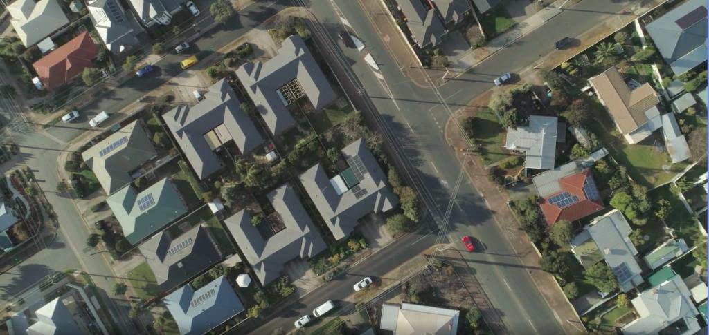 Виртуальная электростанция Tesla поставляет батареи Powerwall в 3 тысячи новых домов в Австралии
