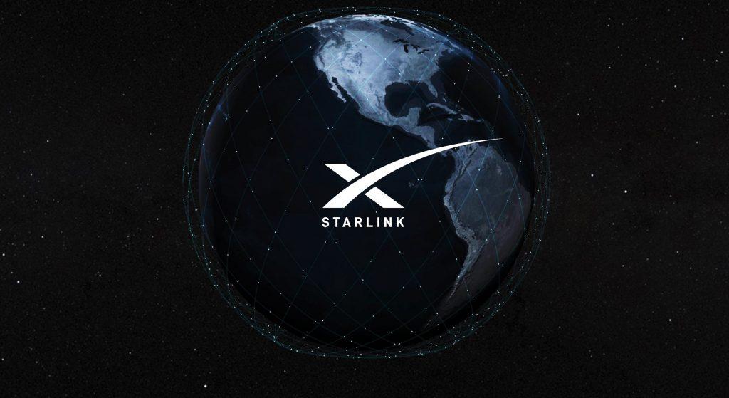 SpaceX Starlink сотрудничает с Microsoft Azure для развертывания облачных вычислений где угодно