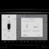 Tesla расширяет доступ к Homelink через мобильное приложение