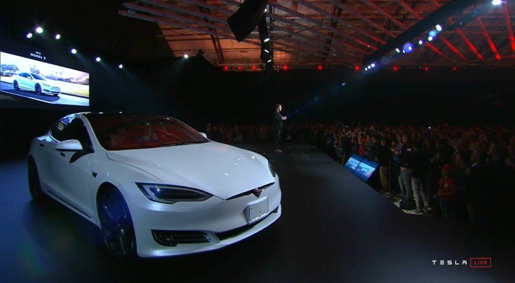 У Tesla наконец-то есть дата выхода на рынок Индии