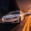 Tesla и SpaceX теперь стоят более полумиллиона долларов вместе взятых