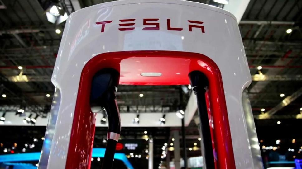 Tesla планирует начать производство нагнетателей в Китае