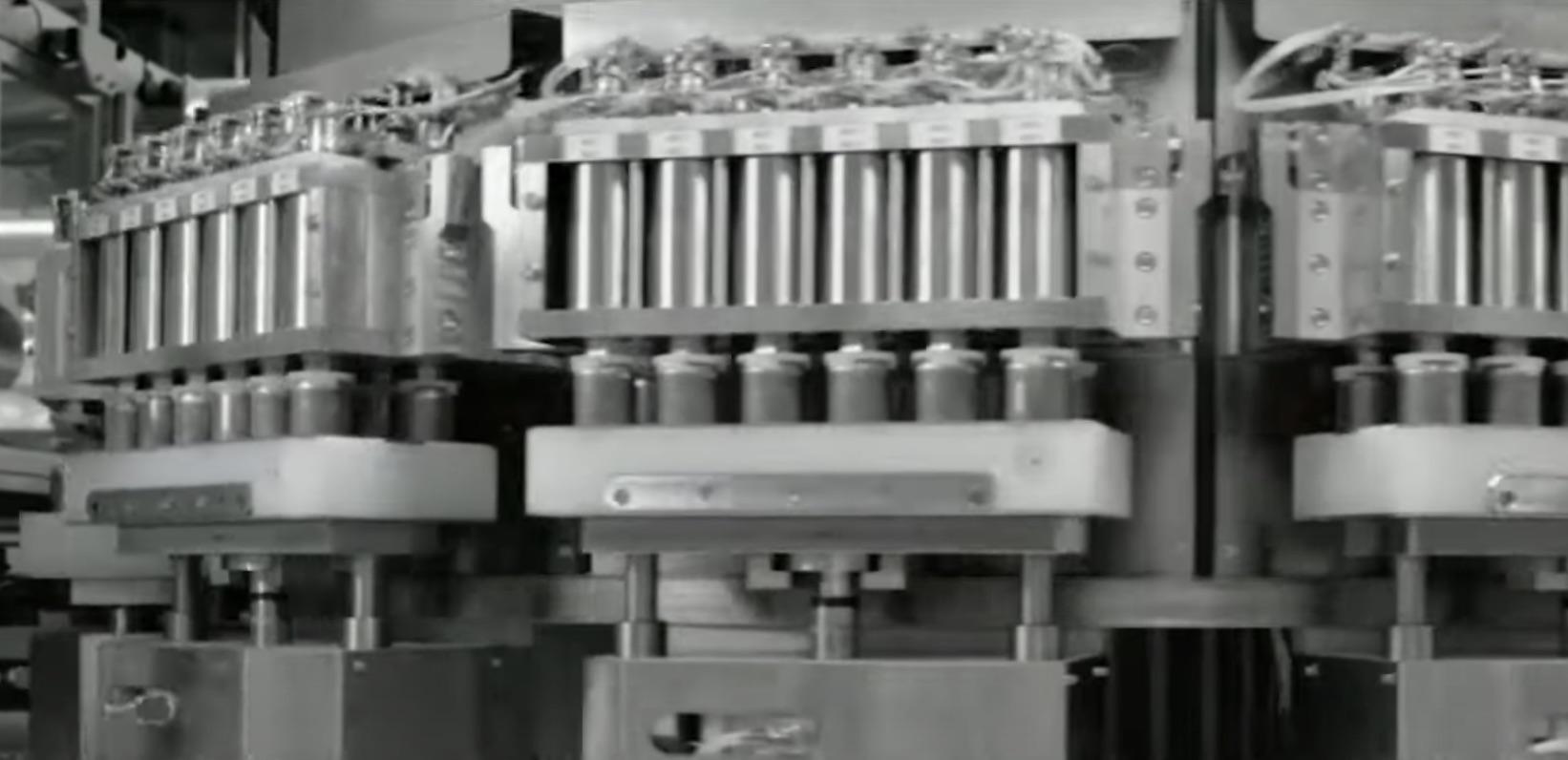 Аккумуляторные элементы Tesla 4680 будут производить Panasonic с 2021 года: отчет