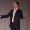 Илон Маск говорит сотрудникам Tesla, что прибыль имеет первостепенное значение: сокращение затрат - ключ к успеху