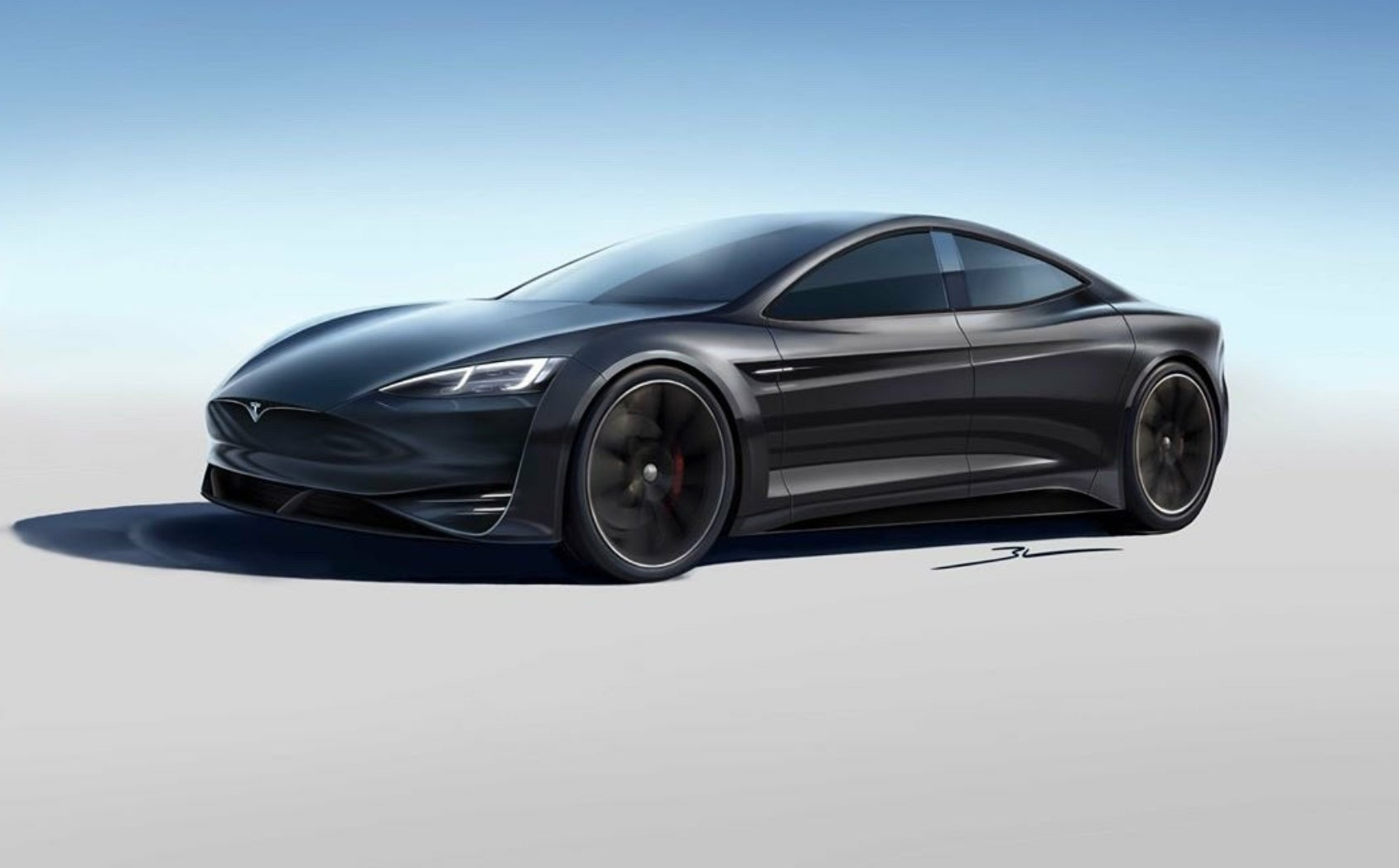 Линии Tesla Model S и Model X возобновят производство сегодня на заводе во Фремонте