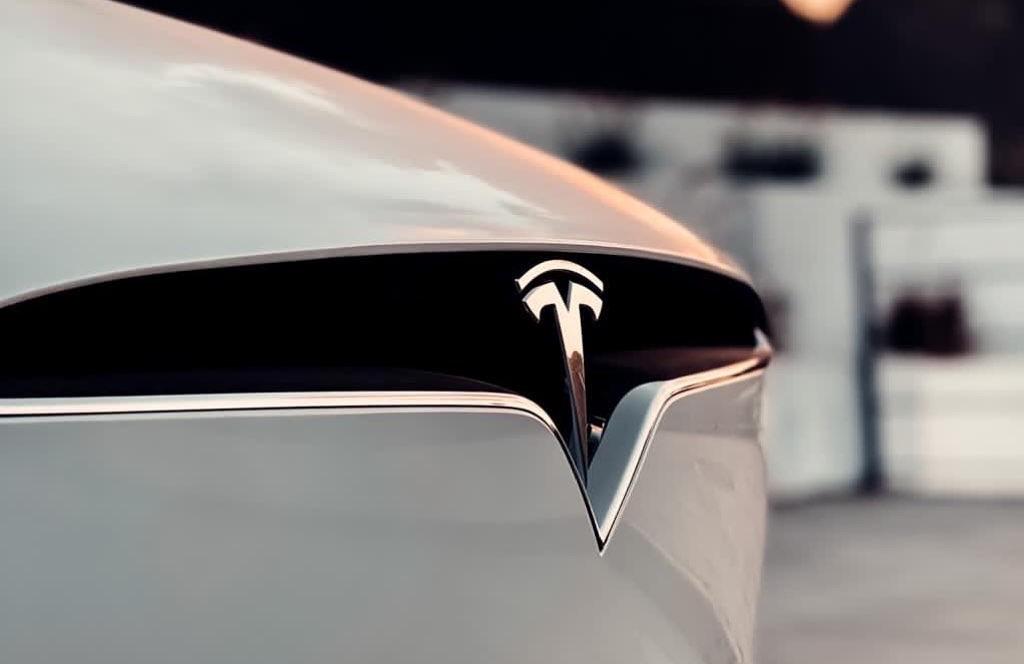 Tesla Gigafactory в Техасе и Берлине сыграют ключевую роль в удовлетворении растущего спроса на электромобили в 2021 году: Loup Ventures