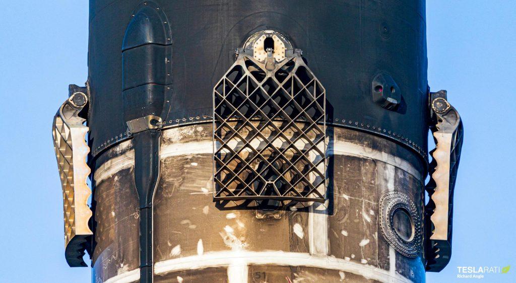 Ракеты-носители SpaceX Falcon, вероятно, превзойдут директиву Илона Маска о повторном использовании основных ракет