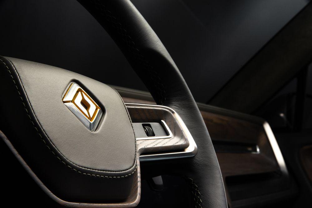 Rivian будет продавать электромобиль меньшего размера для китайского и европейского рынка