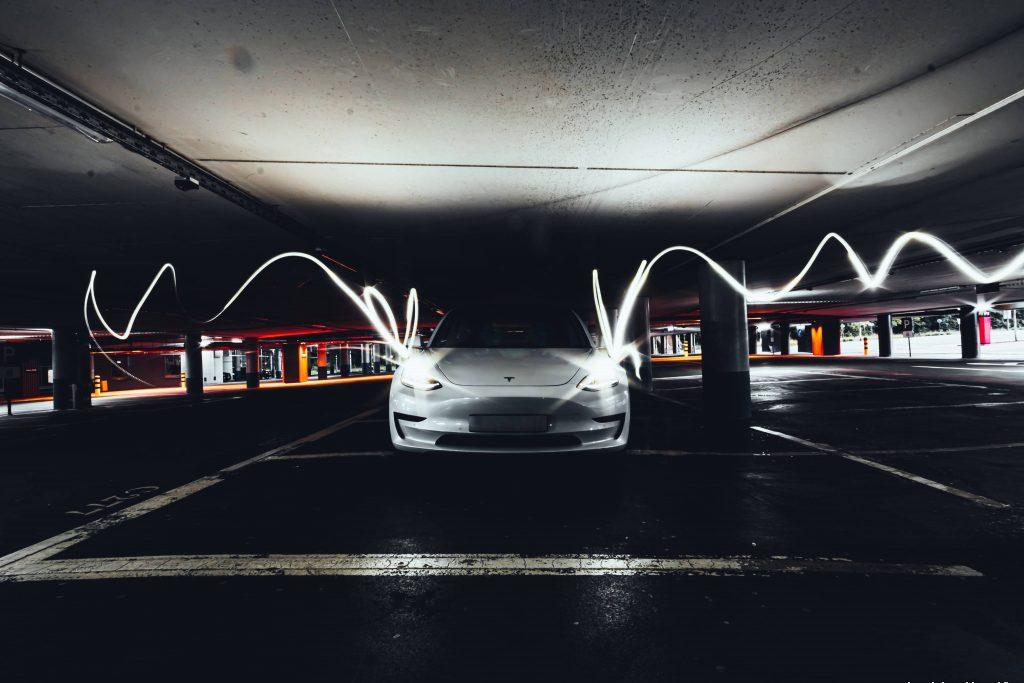 Tesla признана самой популярной автомобильной маркой в исследовании Consumer Reports