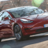 Tesla планирует расширить развертывание бета-версии FSD в следующем месяце - Tesla Motors Club