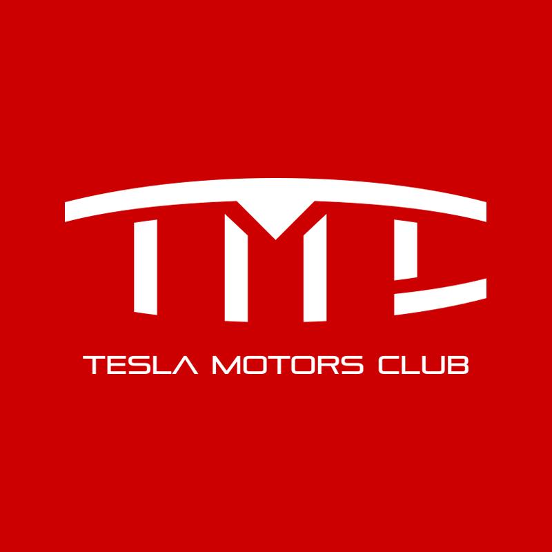 Falcon 9 летит в рекордный девятый раз - клуб Tesla Motors
