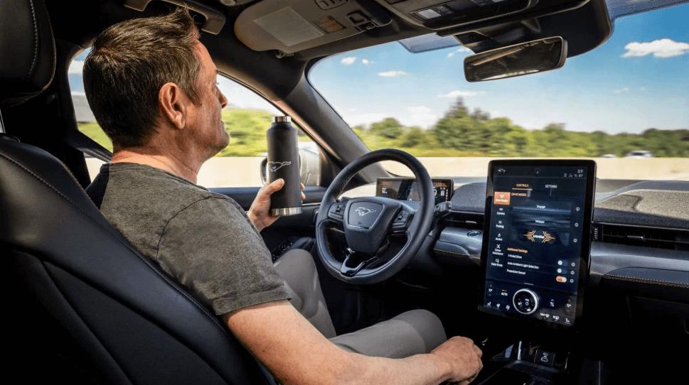 Исследование внедрения электромобилей: все, что нужно - это вкус меда - Tesla Motors Club