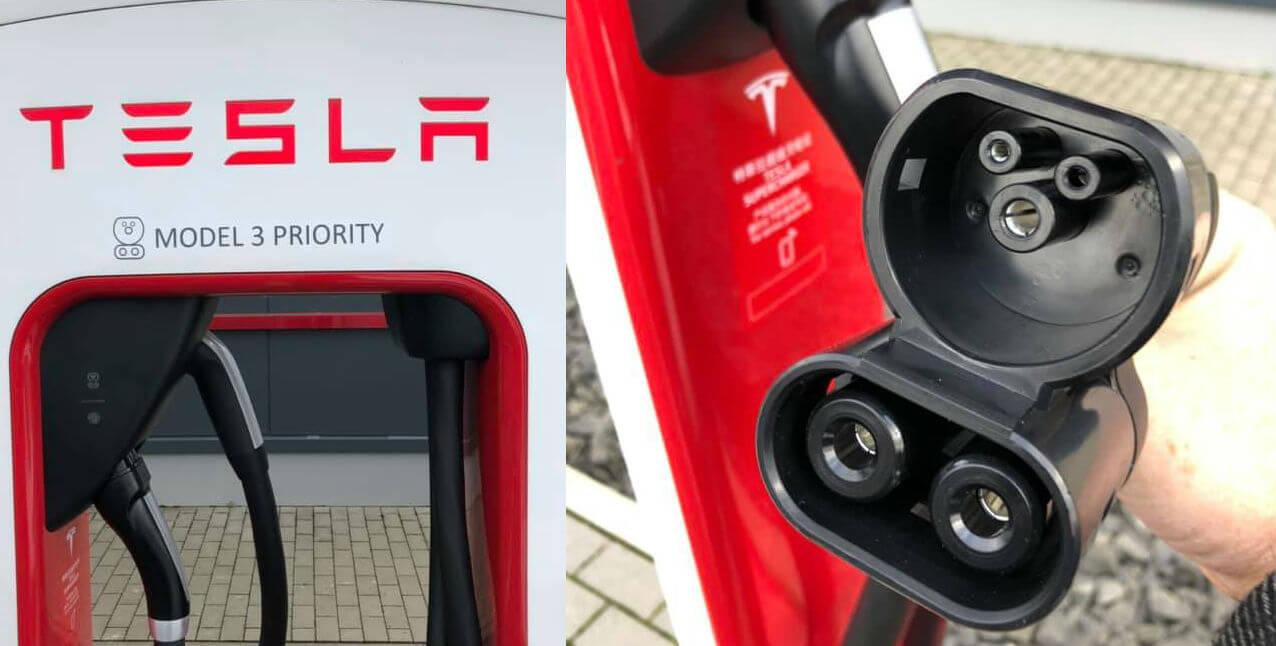 Налоговая скидка на взимание налога с электромобилей будет расширена с принятием Закона о защите инфраструктуры чистого топлива в Америке