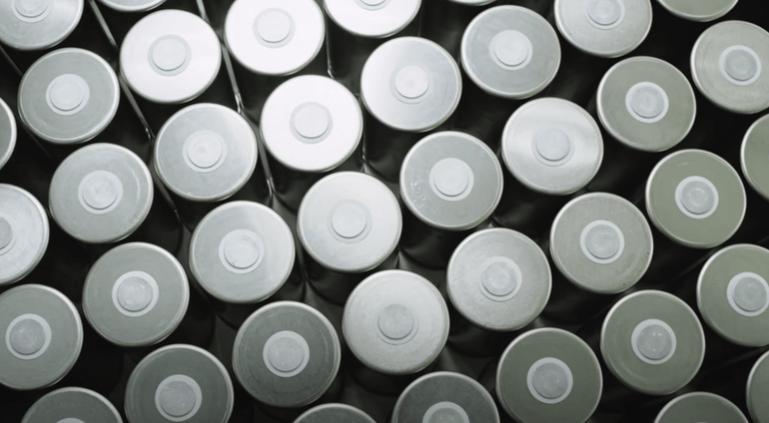 Отчет: LG ведет переговоры о производстве аккумуляторных батарей Tesla - Tesla Motors Club