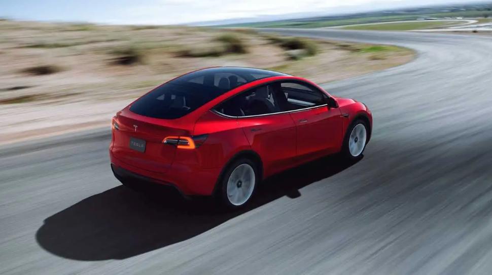 Tesla раскрывает, какими автомобилями торгуют покупатели Tesla - Tesla Motors Club