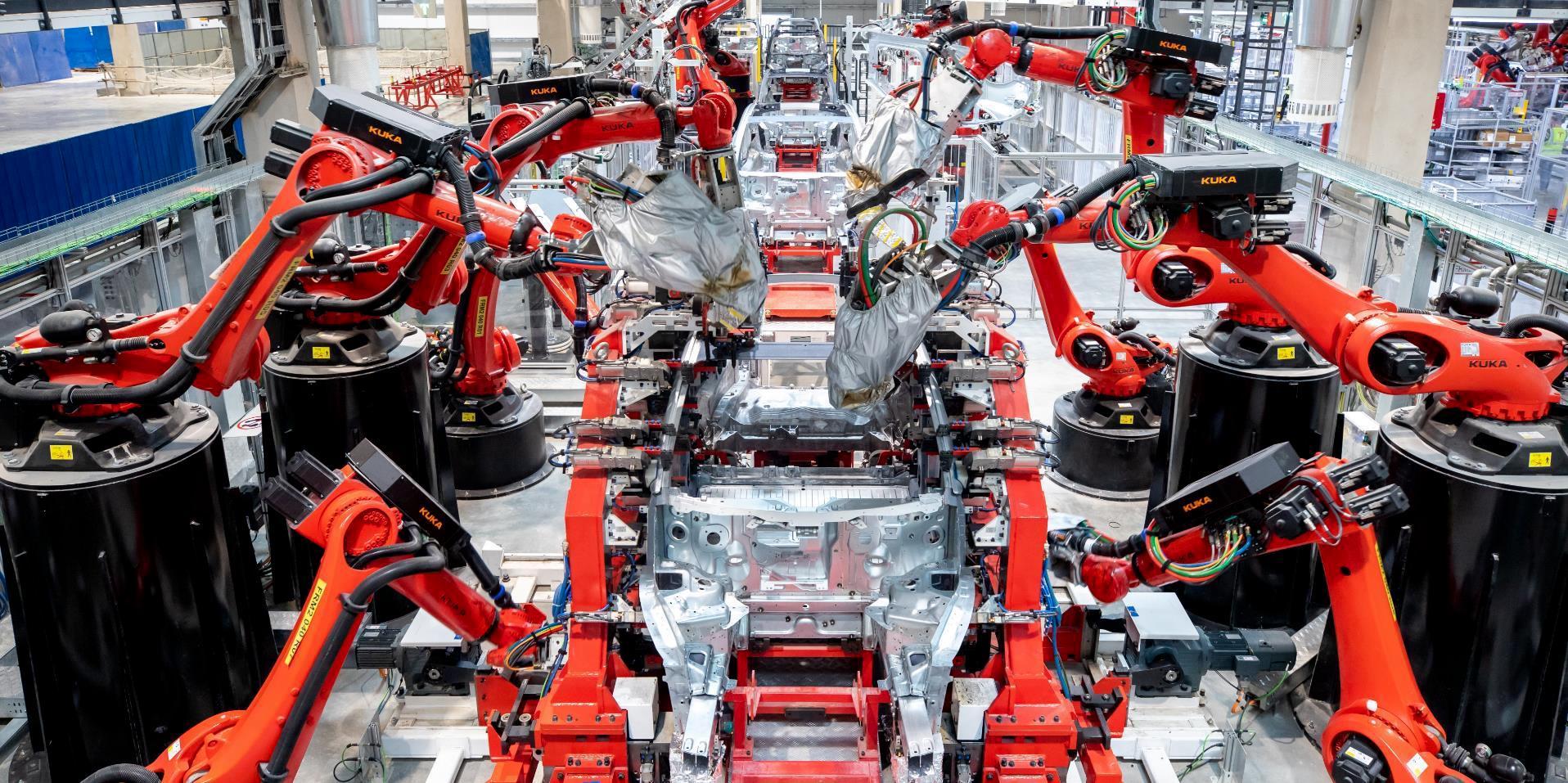 5 основных вопросов, на которые розничные инвесторы Tesla (TSLA) хотят получить ответы в отчете о доходах за первый квартал 2021 года