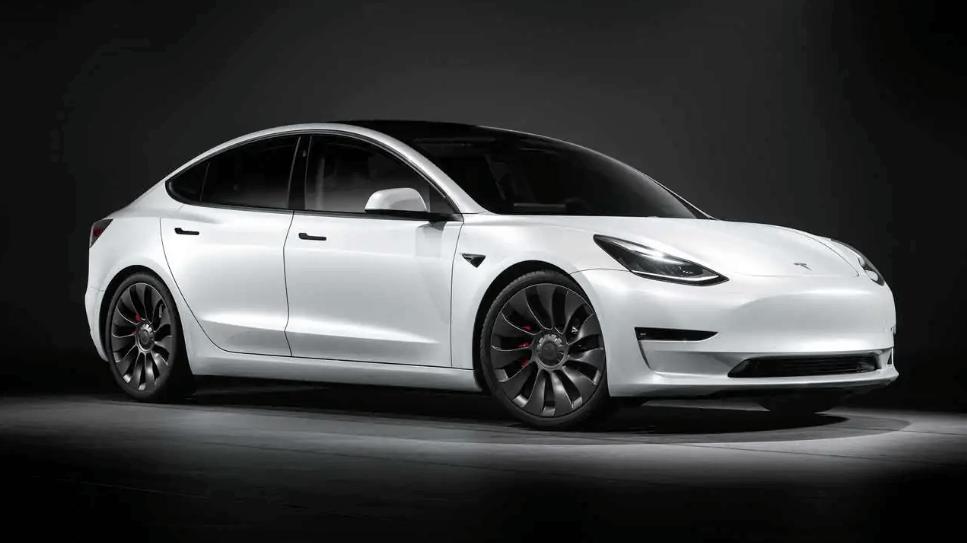 Цены на Tesla Model 3 и Model Y снова растут - Tesla Motors Club