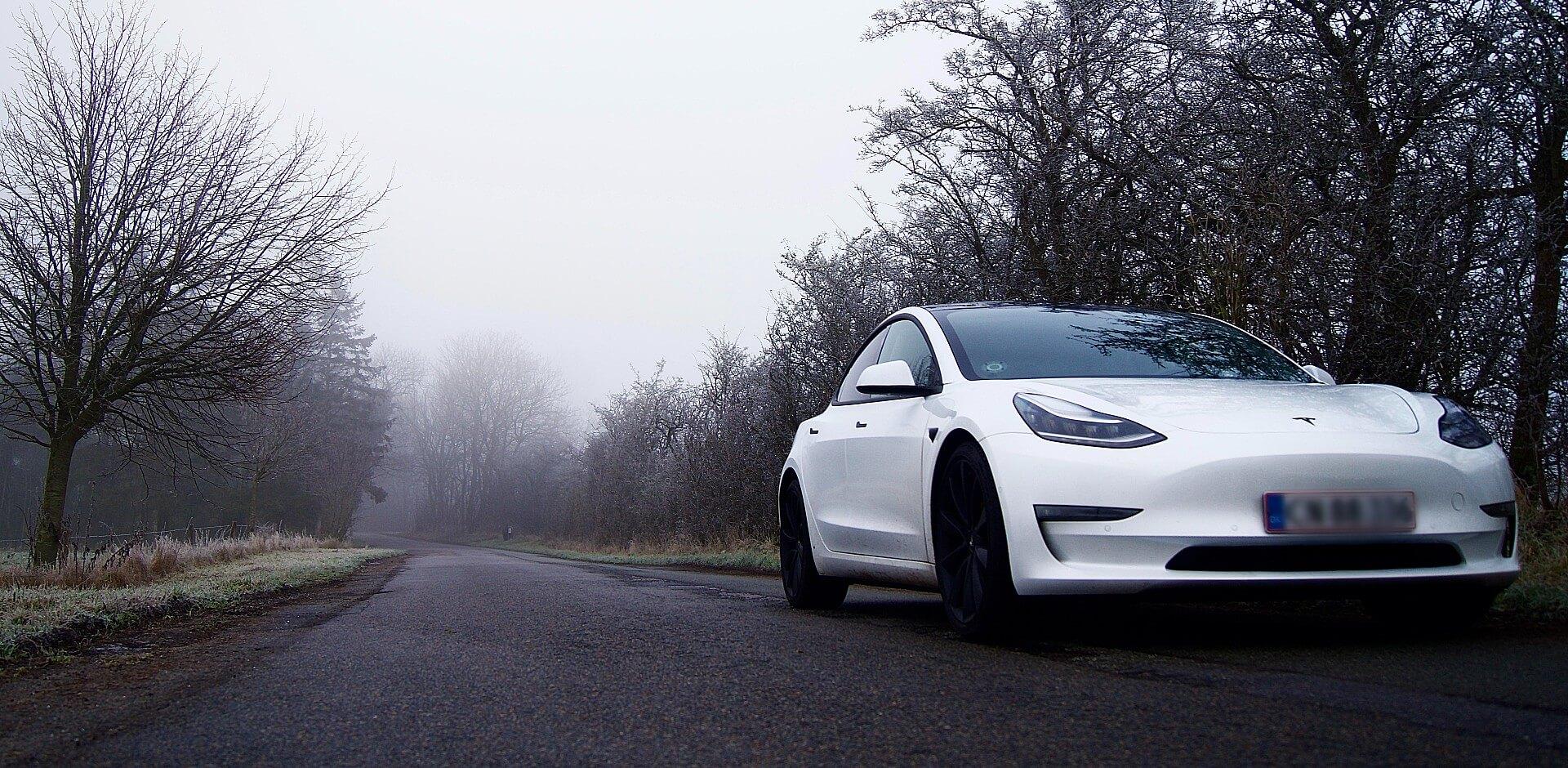 Илон Маск дразнит Tesla AI Day на лето 2021 года: чего ожидать