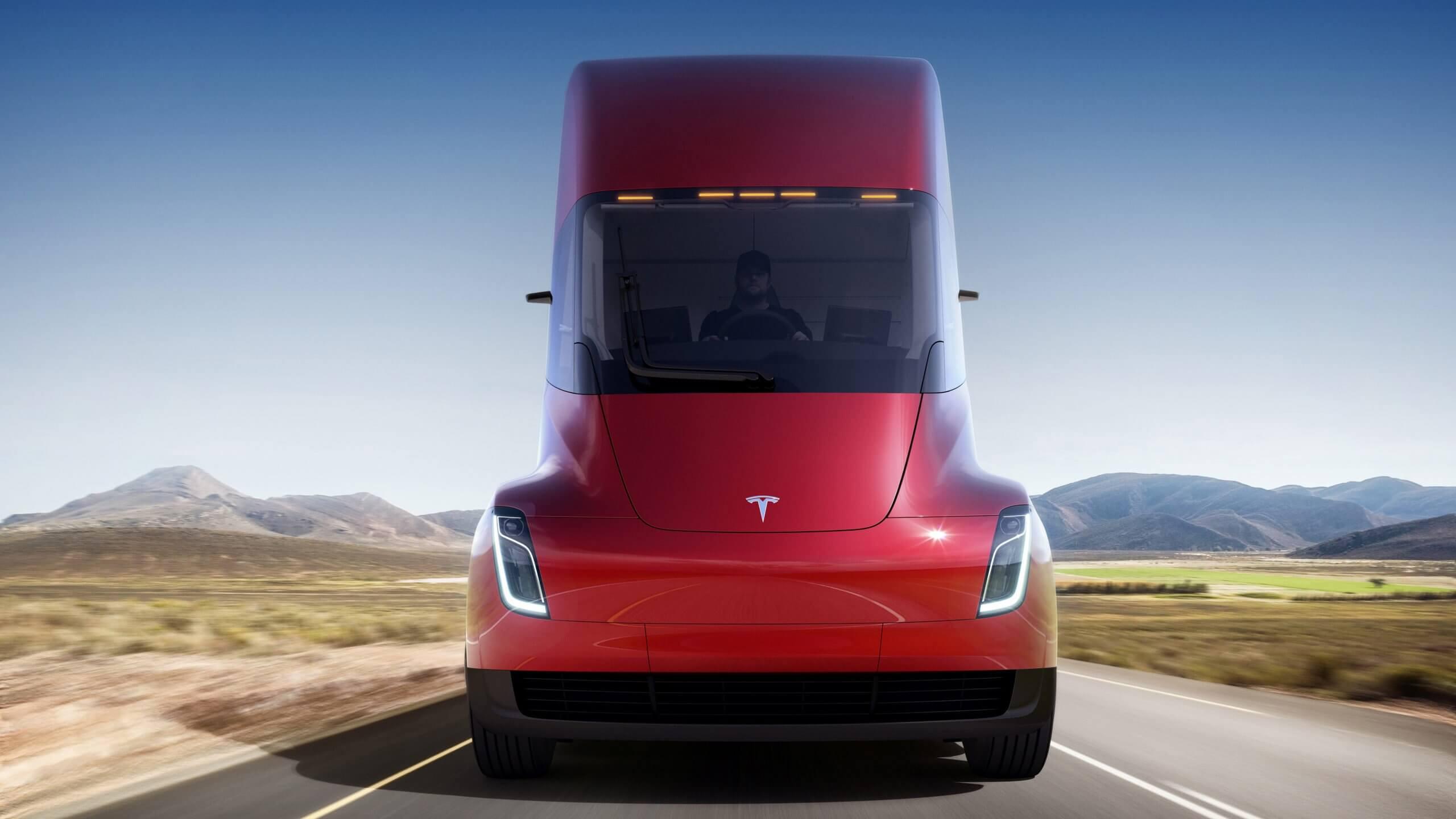 Нехватка аккумуляторных элементов замедляет полупроизводство Tesla - Tesla Motors Club