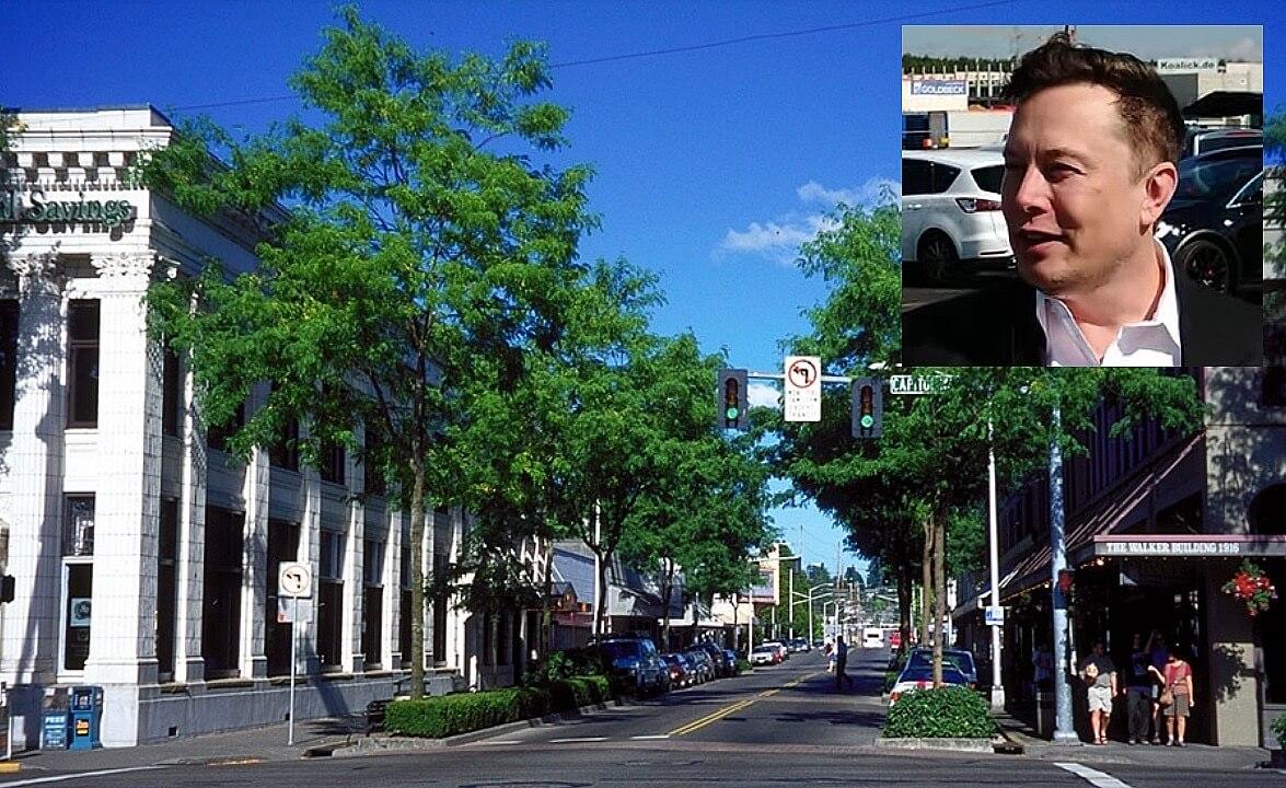 Пожертвование Илона Маска в размере 30 миллионов долларов получило отклик в округе Кэмерон, мэр Браунсвилла.