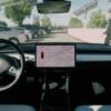 Программное обеспечение Tesla AI может стать «чистым видением» - Tesla Motors Club