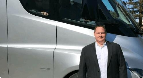 Tesla теряет главного юрисконсульта из-за Lidar Startup - Tesla Motors Club