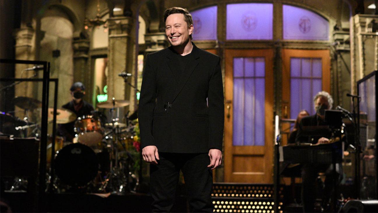 По словам эксперта, выступление Илона Маска в SNL привело к «сейсмическому сдвигу» в личном бренде генерального директора.