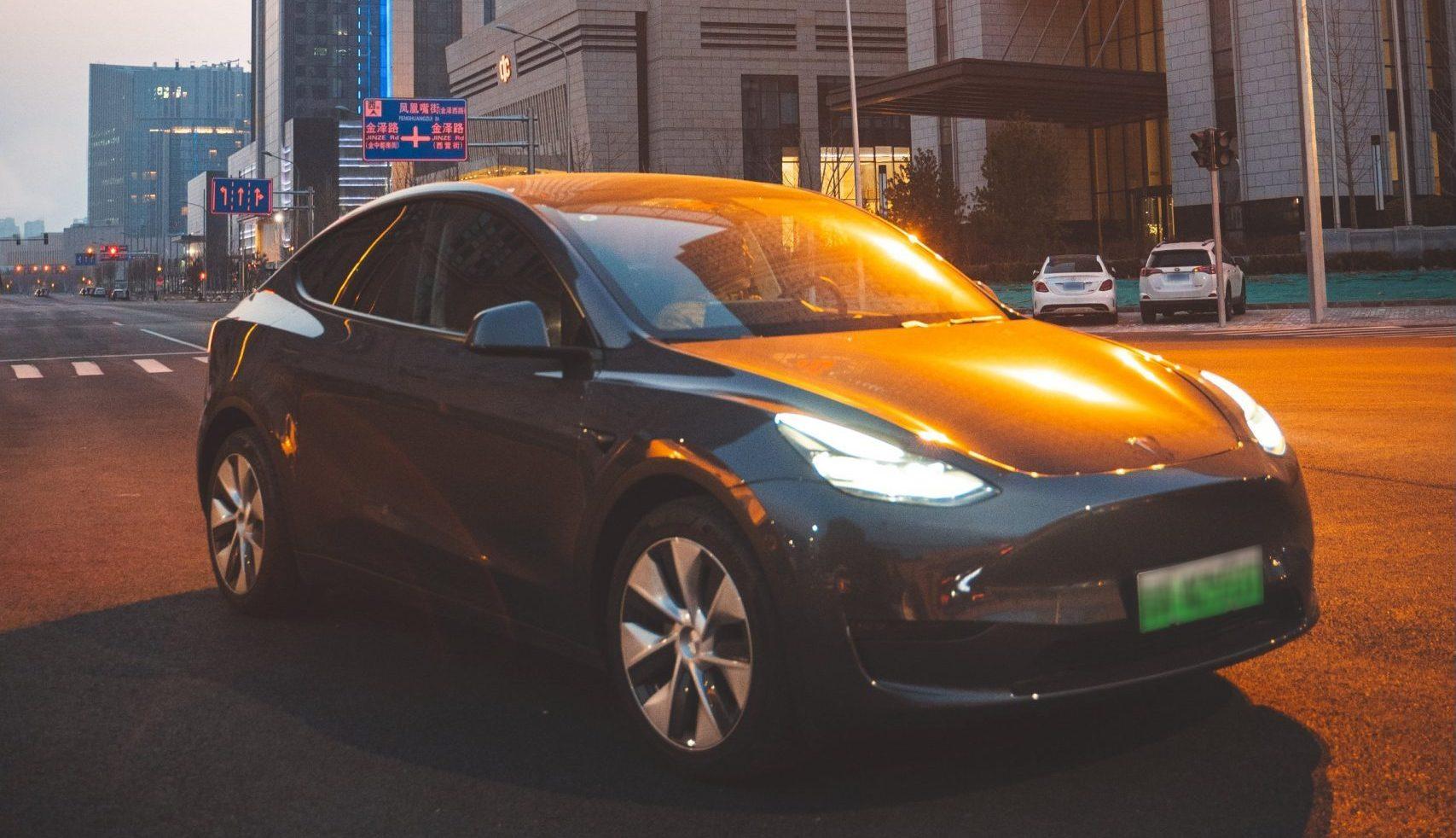 СМИ приносят извинения Tesla за сообщения о «отказе тормозов» без каких-либо доказательств